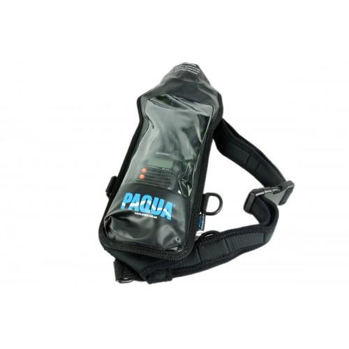 Funda walkie Paqua