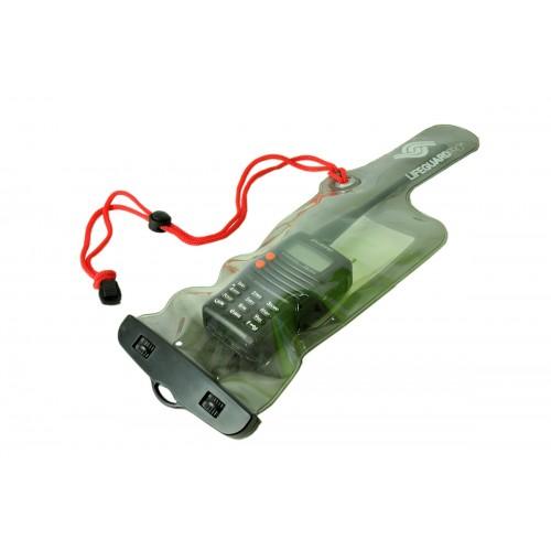 Lifeguard Pro - funda walkie