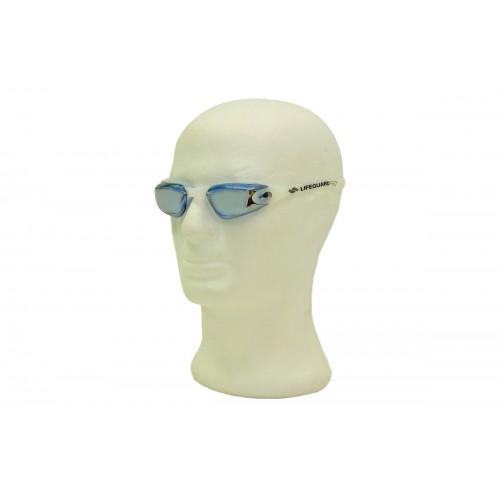 gafas de natación infantil