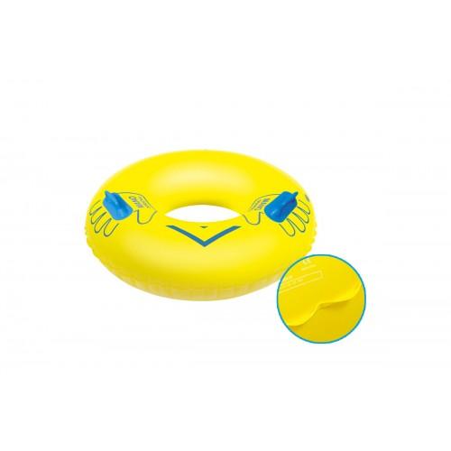 flotador simple