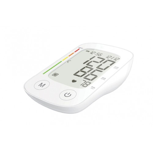 Tensiometro automatico digital