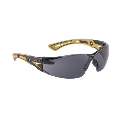 SUNGLASSES BOLLE