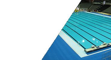 Soluciones piscinas